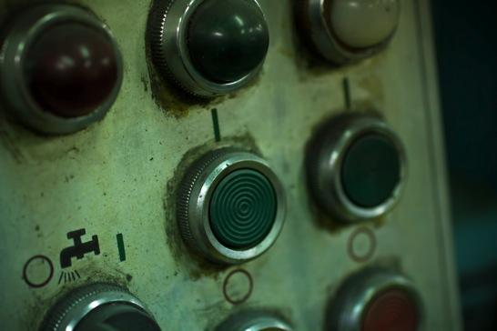 feedlyのボタンを設置した