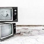 televisiom.jpg