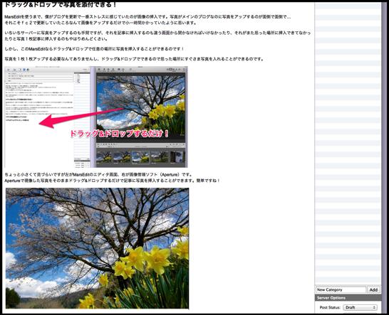 写真ブログこそ「MarsEdit」を使うべき3つの理由_と_Media_Manager_と_MarsEdit.png