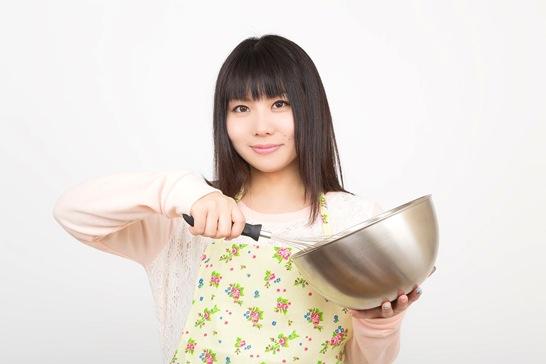 PAK85_lalaawadateru20140321500.jpg