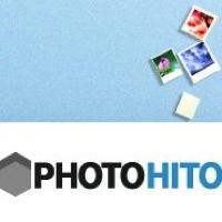 Photohito