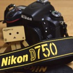 D750-strap.jpg