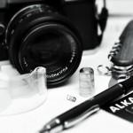 camera-itemr.jpg