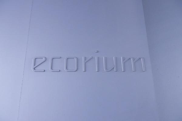 エコリアム