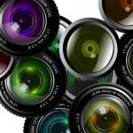 free-camera-renz.jpg