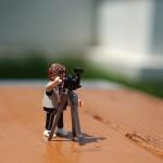 free-camera-sankyaku.jpg