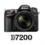 D7200.png