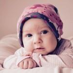 free-baby-cap.jpg