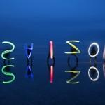 saizou-light-art.jpg