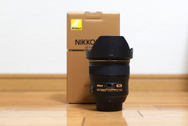 F-S Nikkor 24mm f/1.4G ED.jpg