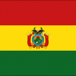 Flag_of_Bolivia.png