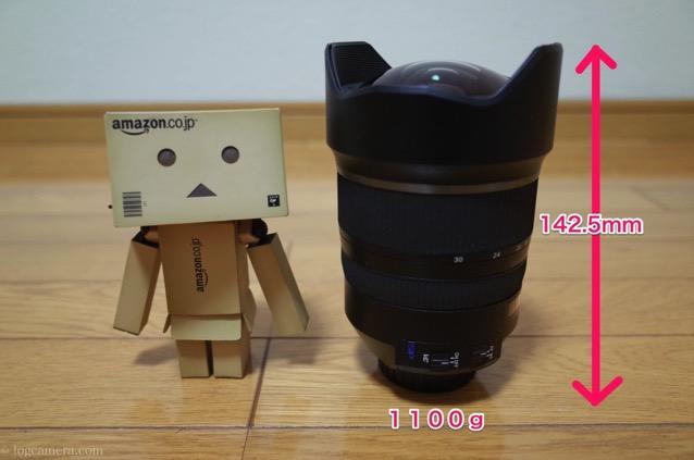 15−30mm サイズ