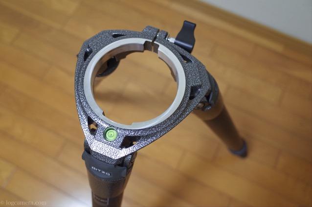 GT5562穴