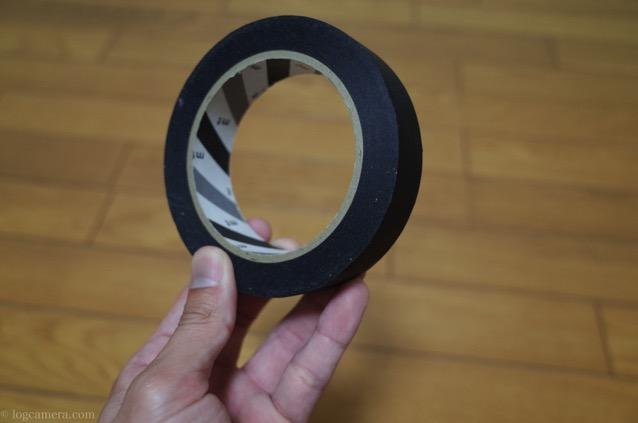 mt-foto black