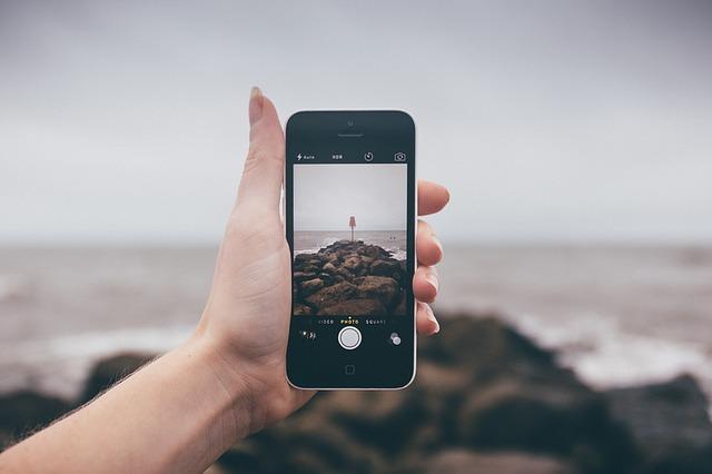 風景や星景を撮影するとき僕が使ってる便利な13のiPhoneアプリ!!