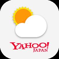 Yahoo 天気 雨雲の接近や台風の進路がわかる無料の気象予報アプリ