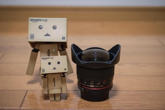 samyang 12mm f2.8