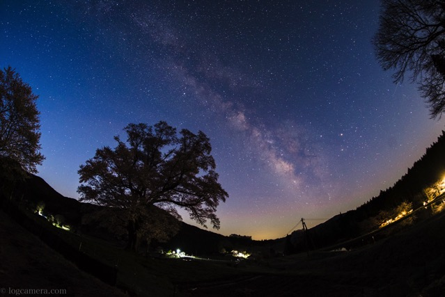 SAMYANG 12mm F2.8 ED AS NCS FISH-EYE 星