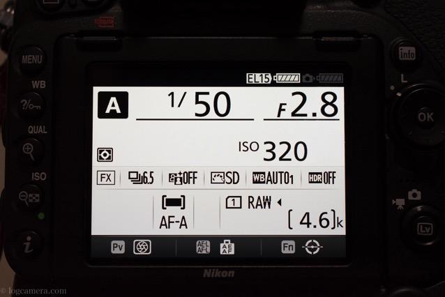 sdカード 256gb 容量