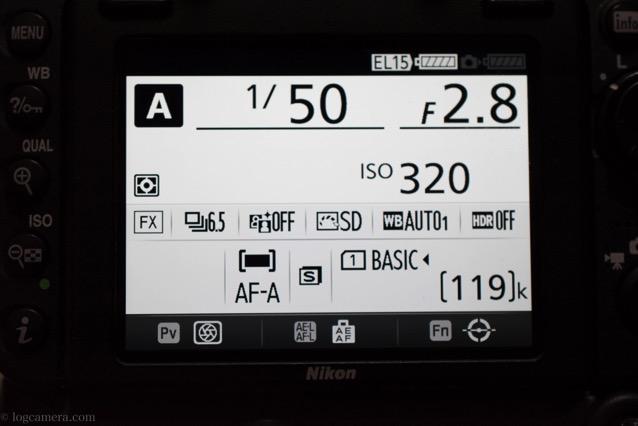 SDカード 容量 jpg