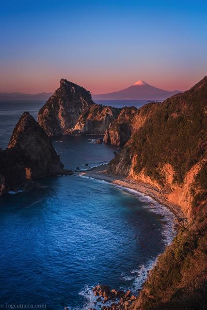富士山がきれいに見えるスポット特集 まとめ 【ま …