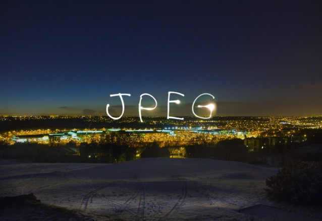 アイキャッチ JPEG