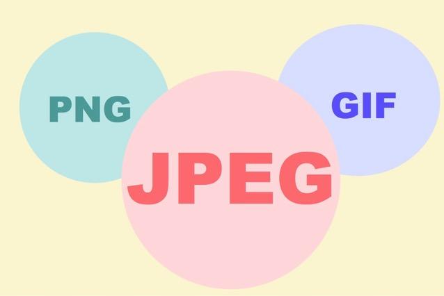 zu-jpg-gif-png.jpg