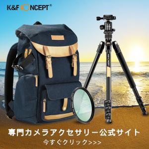K&F バナー