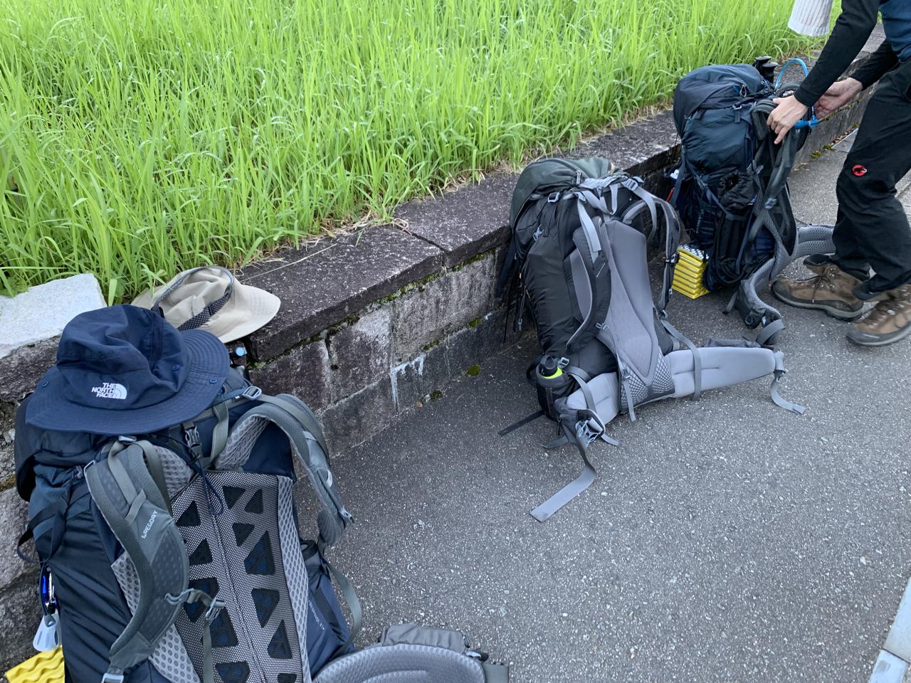 バルトロばっかり館山駅