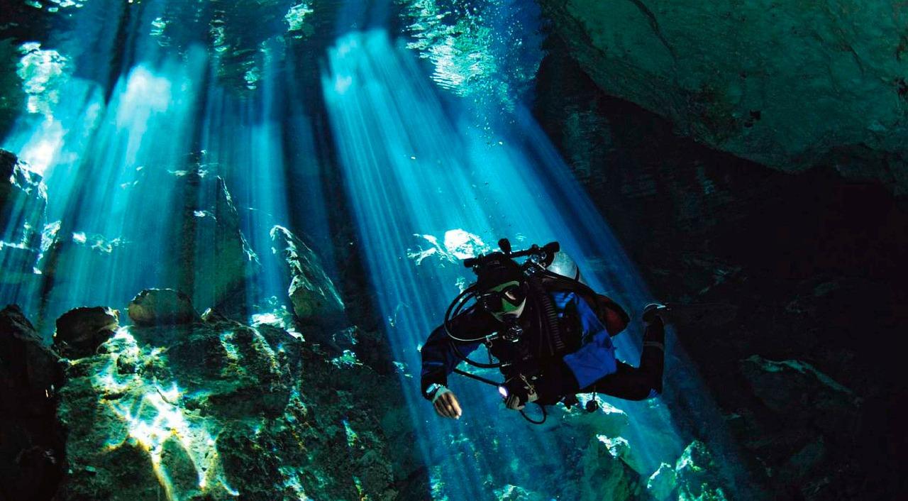 Cenote 280252 1280