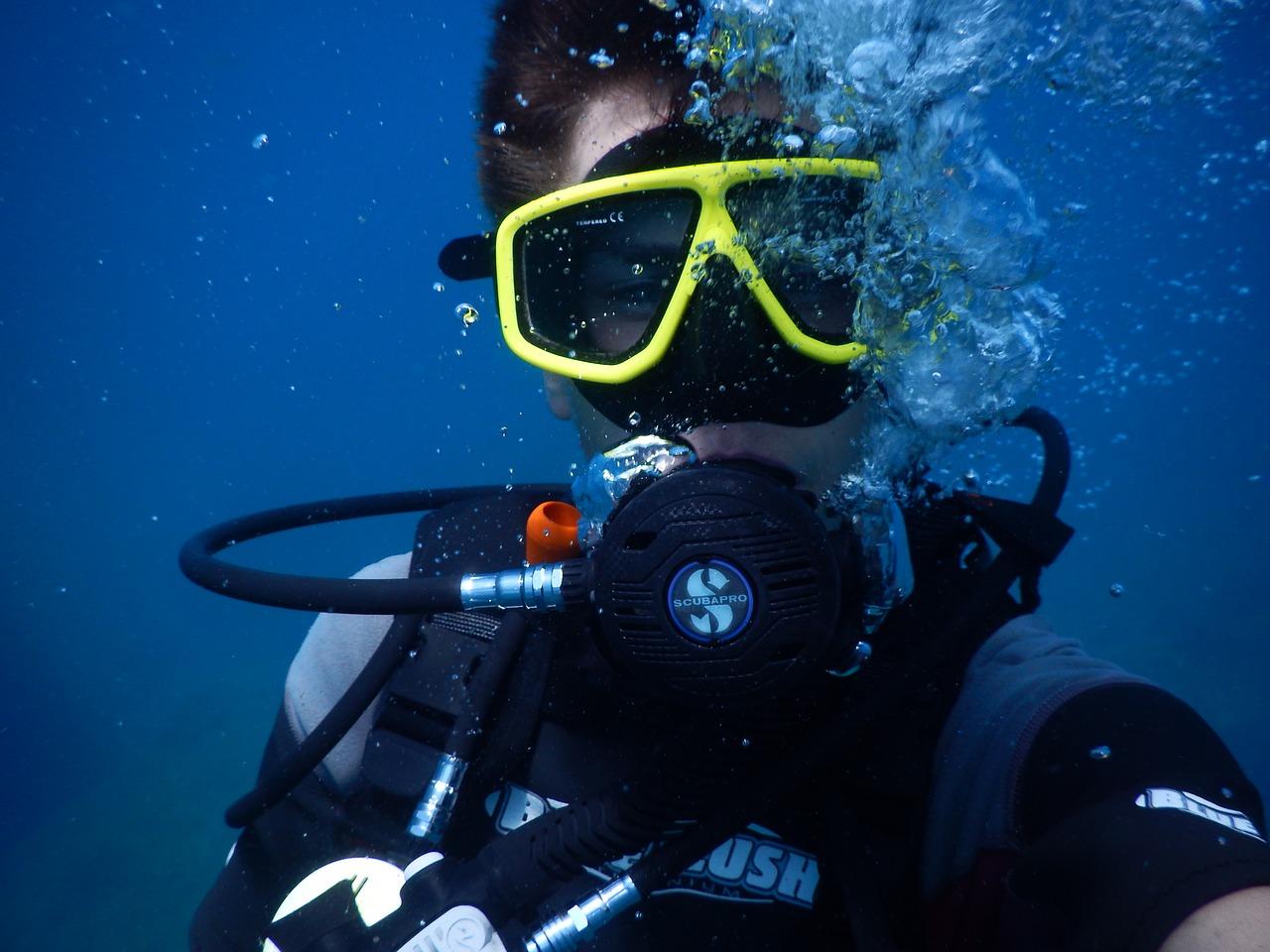 Diving 1652869 1280