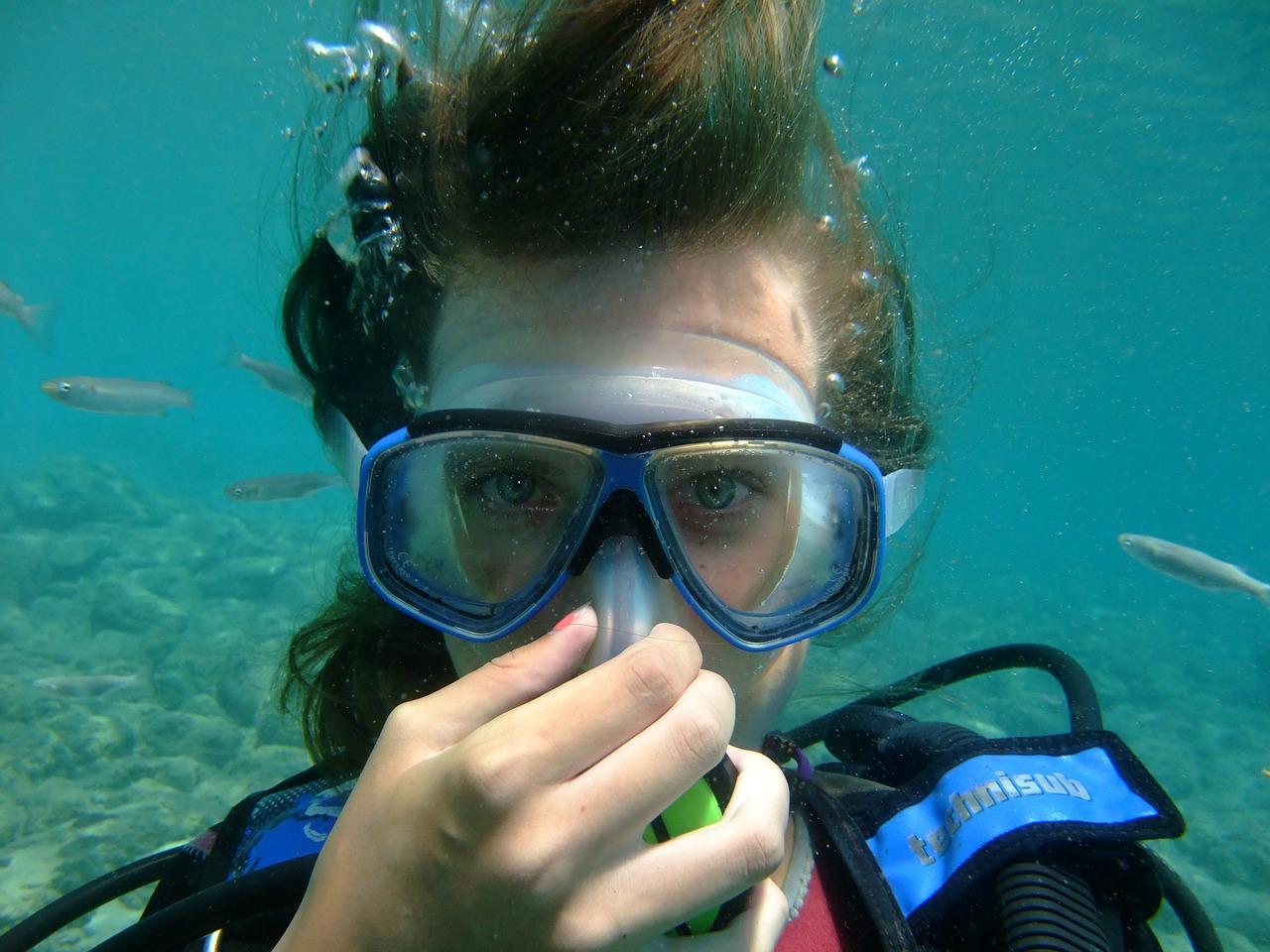 Diving 496847 1280