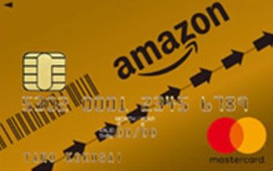 Amazon Mastercardゴールド|クレジットカードの三井住友VISAカード