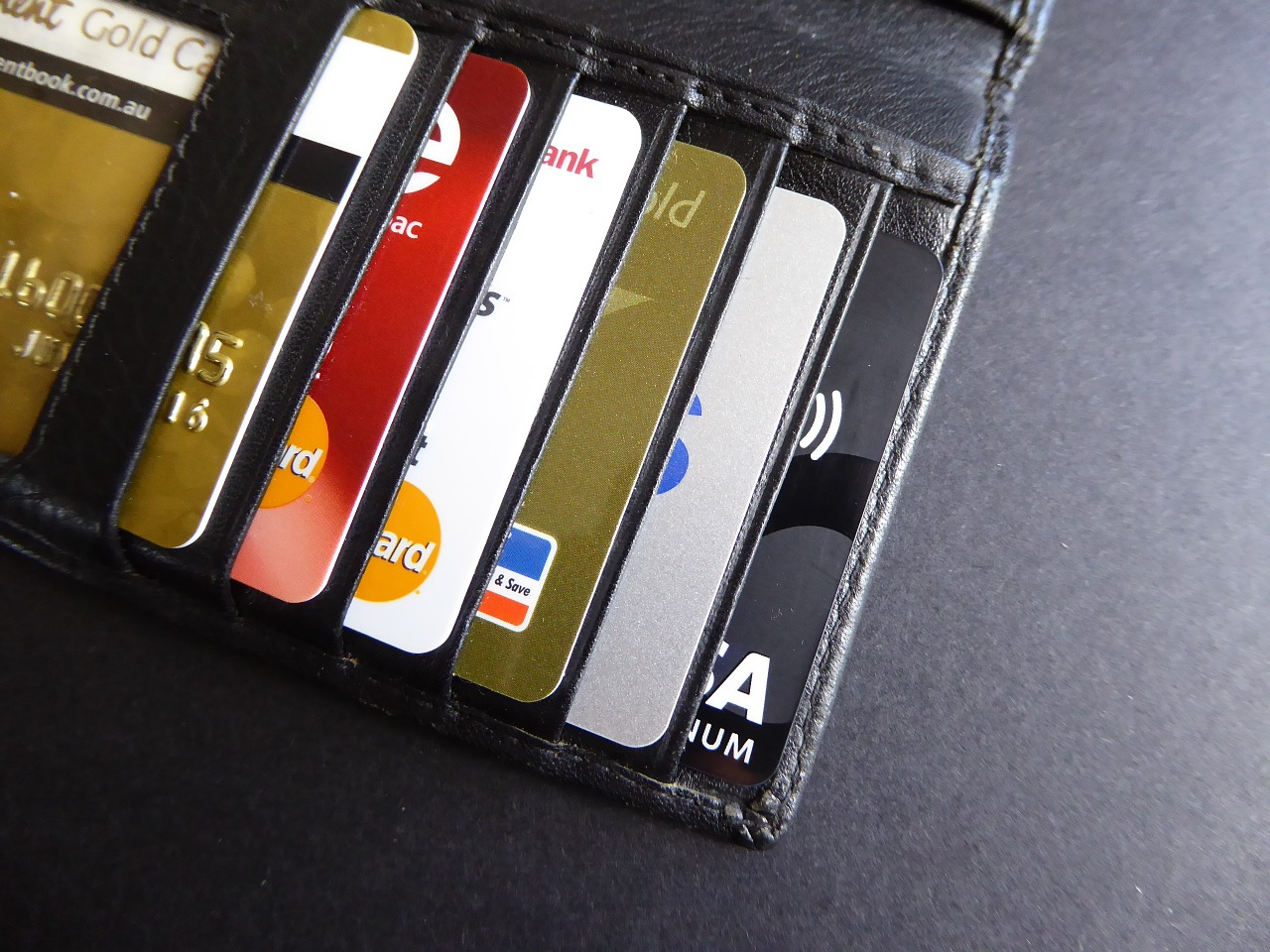 Credit card 1104960 1280
