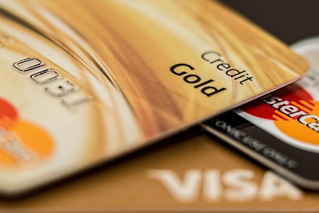 Credit card 1520400 1280