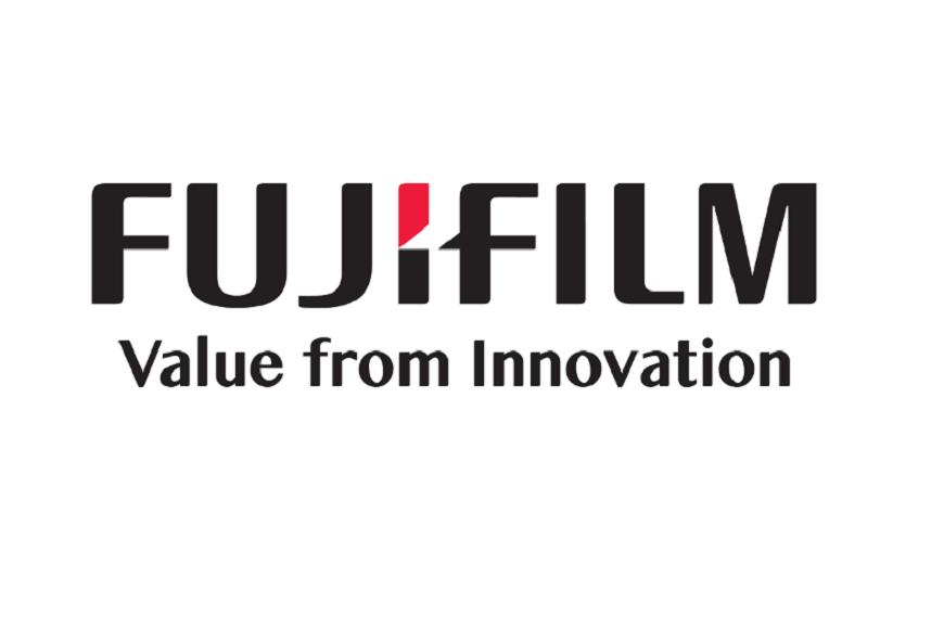 【2020年】FUJIFILMのミラーレスカメラ(APS-C)まとめ