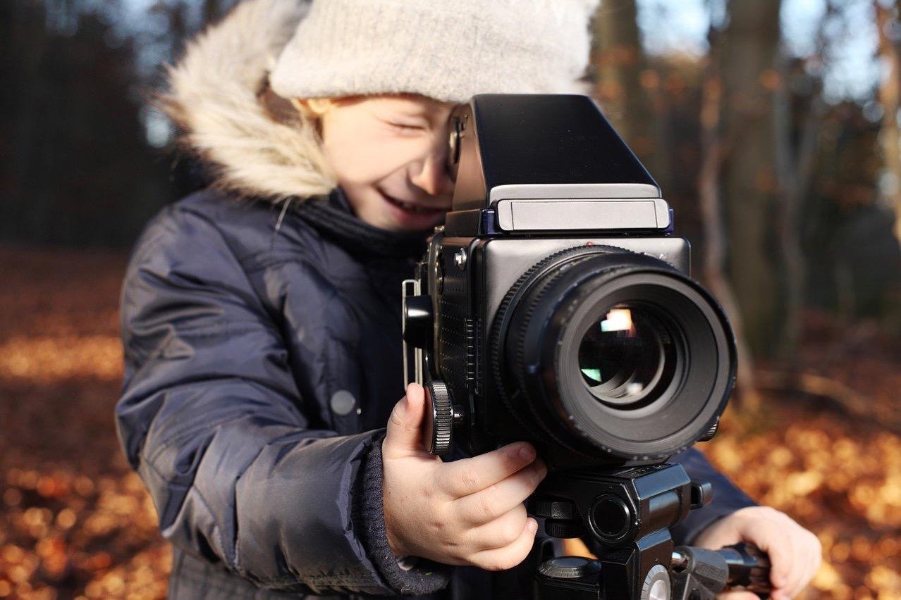 Photographer 1888333 1280