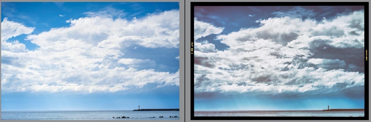 Lightroom Catalog 2 2 v10 lrcat Adobe Photoshop Lightroom Classic ライブラリ