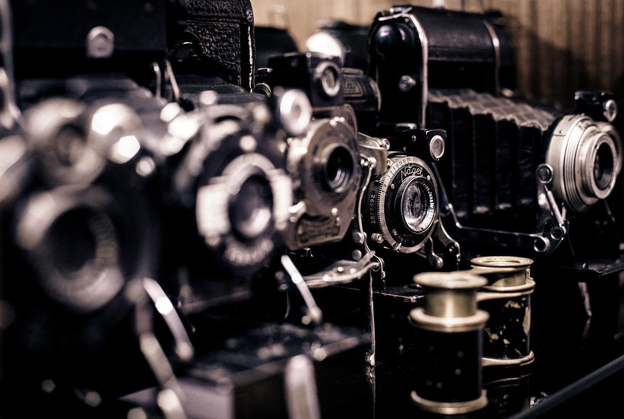 Cameras 371215 1280