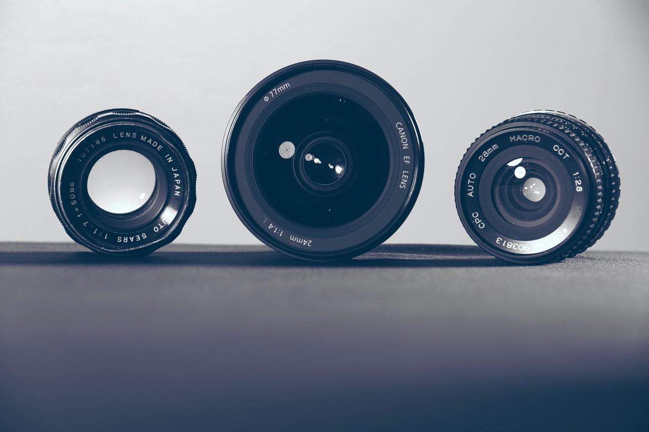 Lenses 690179 1280