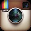 新しいフィルタが5つ追加!Instagramがアップデート!