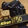 Nikonの一眼レフカメラを比較する際に知っておきたい10のポイント