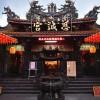 3泊4日で台湾に行ってきた!1日目「台湾のグルメを食べ尽くす!熱気と喧騒の士林夜市へ!!」