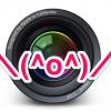 新しいMacのアプリ「写真(Photos)」がちょっと期待はずれだった件