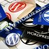 僕がfc2からWordPressに移行したの4つの理由