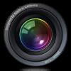パソコンはMac、スマホはiphoneなアナタにピッタリな写真管理ソフト「Aperture(アパチャー)」